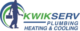 Kwik Serv Plumbing, Heating and Cooling